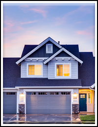 United Garage Door Service Langhorne, PA 215-494-7926